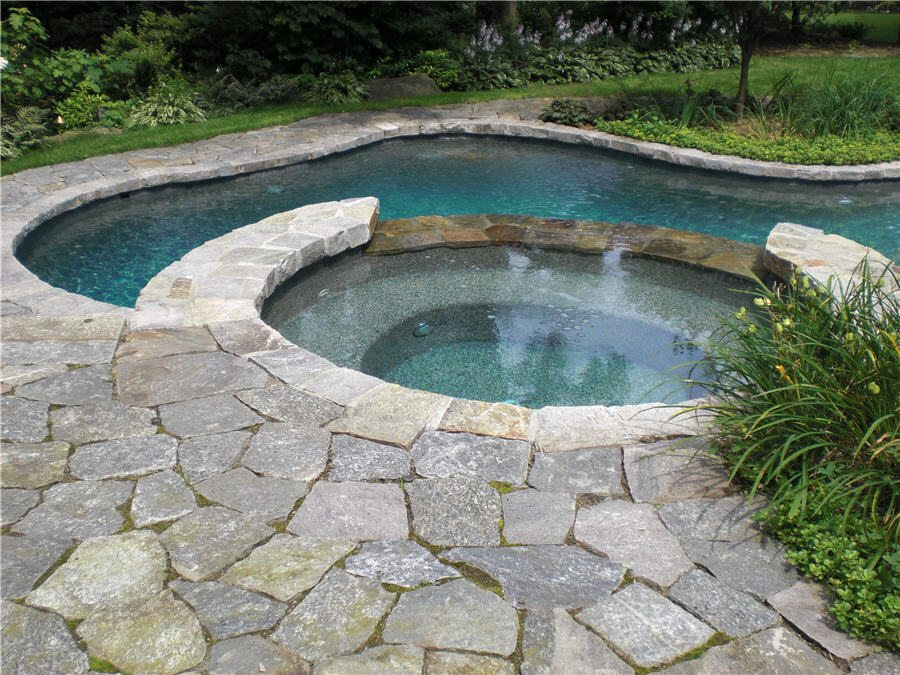 Pool and spa electrical services for Swimming pool and spa