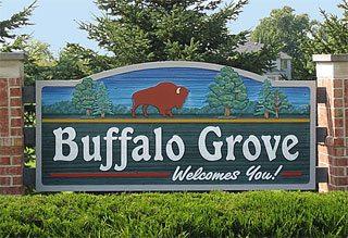 Buffalo Grove Electrician