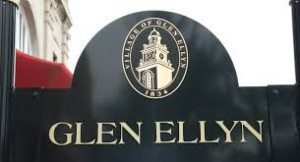 Glen Ellyn Electrician