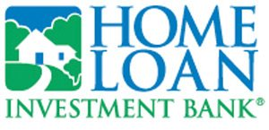 Home Improvement Loan