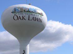 Oak Lawn Electrician