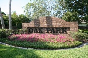 Oak Park Electrician