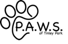 PAWS of Tinley Park