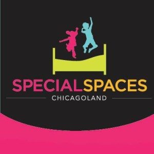 Special Spaces Chicagoland