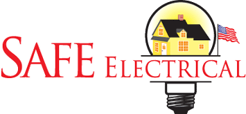 Safe Electrical Service